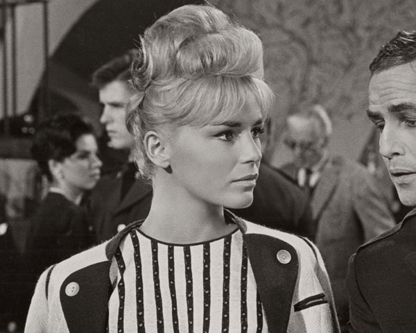 60s Hairstyles 30 Stunning Collections Design Press