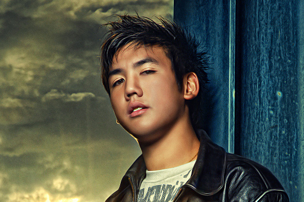 Asian Hairstyles For Men 25 Awesome Examples Slodive