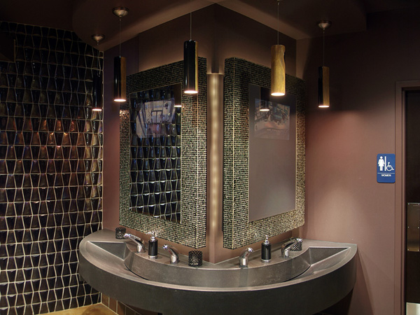 Fantastic Fancy Wall Tiles Images - Shower Room Ideas - bidvideos.us