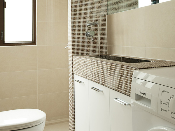 With Classy Bathroom Idea Tiles Xga In Tiles For Bathroom Topic