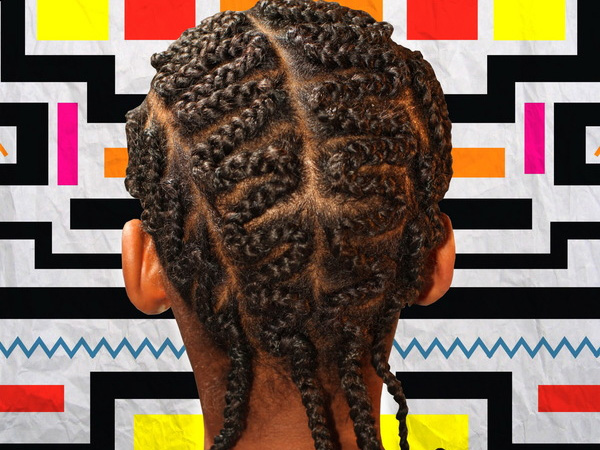 Kids Hairstyles For Girls Boys For Weddings Braids African American Girls For Black Girls For School Kids Hairstyles Braids Kids Hairstyles For Girls Boys For Weddings Braids African American Girls For Black