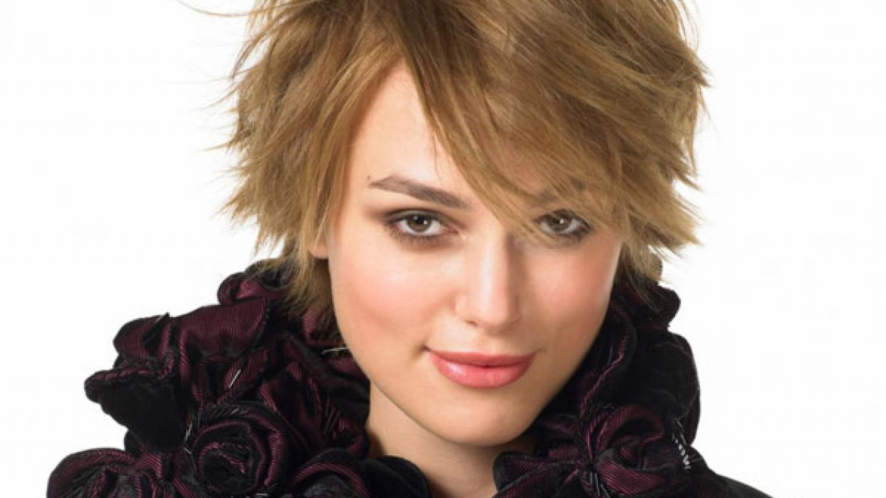 Keira Knightley Short Hair 25 Encouraging Collections Slodive