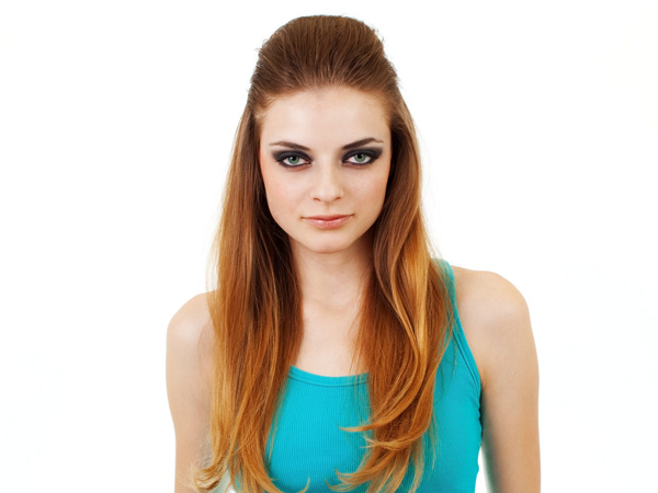 Fine 25 Casual Hairstyles Which Look Sweet Slodive Hairstyles For Women Draintrainus