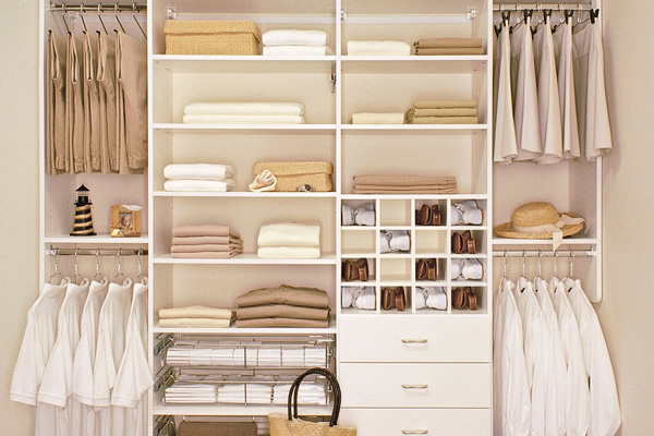 Wall Closet Designs mudroom storage ideas hgtv Multiple Space Closet
