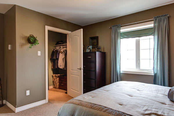 Small Master Bedroom Closet Ideas | Home Decor Ideas
