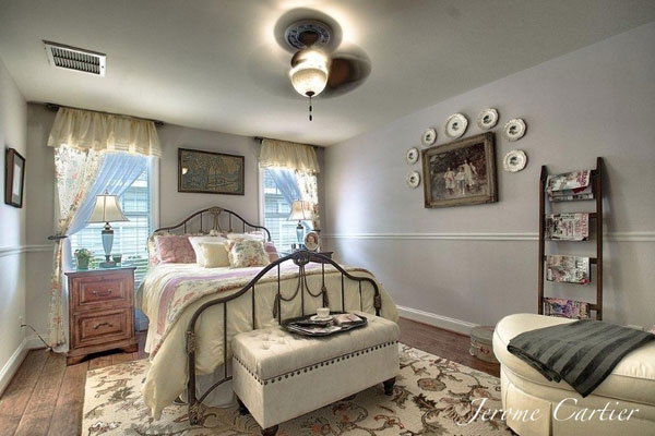 Bedroom Interior Design Ideas Moreover French Vintage Master Bedrooms