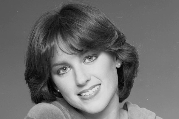 cool dorothy 25 Marvelous Dorothy Hamill Haircut