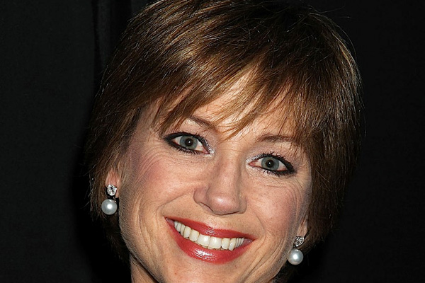 dorothy hamill photo 25 Marvelous Dorothy Hamill Haircut