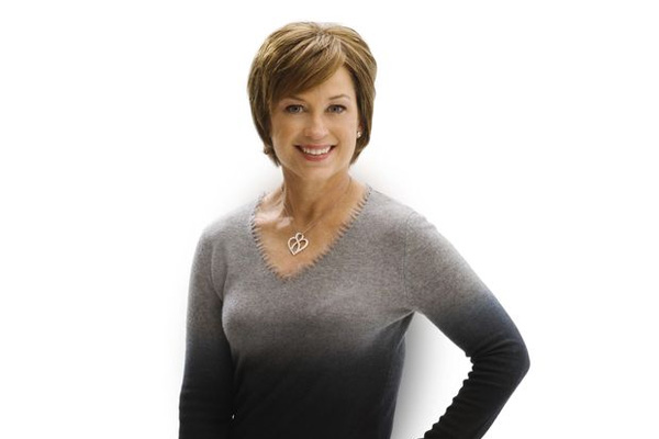 25 Marvelous Dorothy Hamill Haircut