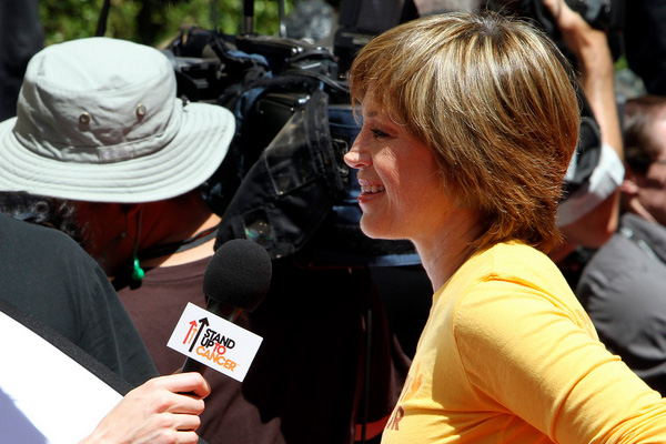 extraordinary dorothy hamill 25 Marvelous Dorothy Hamill Haircut