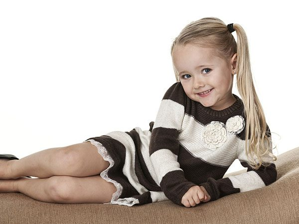 Miss World
