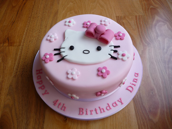40 Hello Kitty Pictures Which Are Pretty Slodive