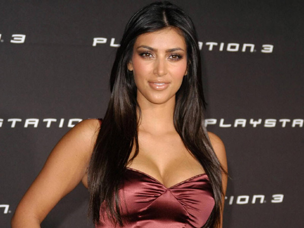 Red Hot Kim