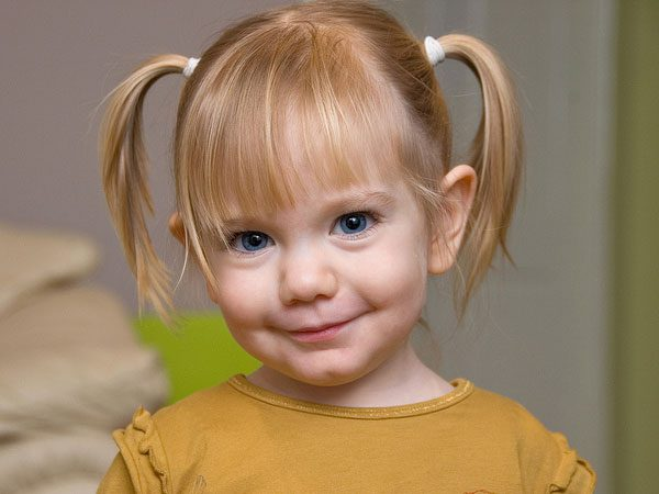 Hairstyles For Kids 30 Mind Blowing Collections Design Press