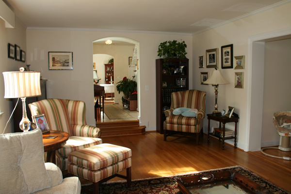 Perfect Traditional Living Room Interior Design Ideas 600 x 400 · 81 kB · jpeg