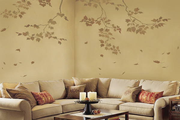 Living Room Paint Color Ideas 30 Excellent Collections Slodive - Beautiful-living-rooms-painting