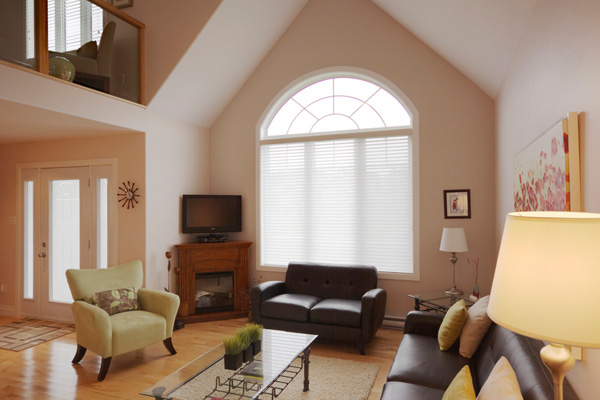 paint colors living room brown fantasy living room fantasy living room fantasy living room