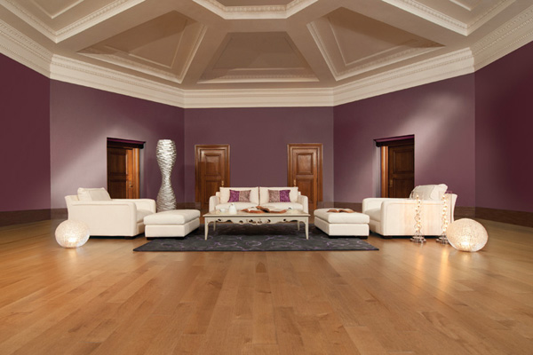 30 Excellent Living Room Paint Color Ideas