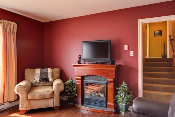 Living Room Paint Color Ideas 30 Excellent Collections Slodive