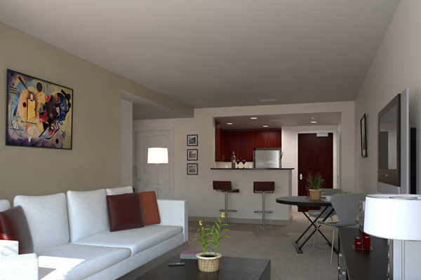 sterile living room 30 Excellent Living Room Paint Color Ideas