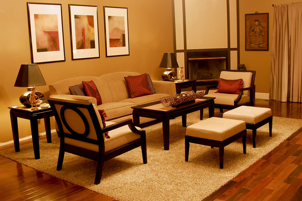 paint colours for living rooms 2012 living room paint color ideas 30 excellent collections 25067
