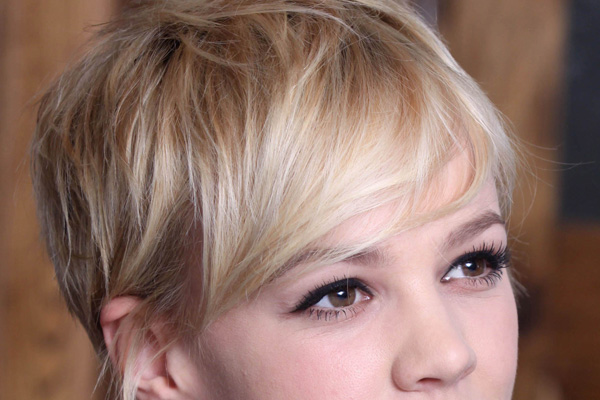 Pixie Cuts For Round Faces 25 Oustanding Collections Slodive