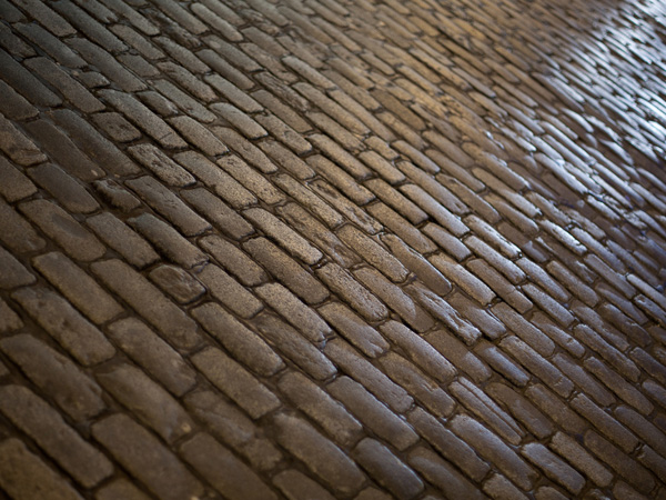 cobbles background 25 Striking Plain Backgrounds