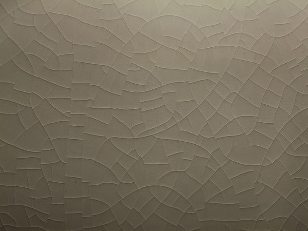 crackle glaze 25 Striking Plain Backgrounds