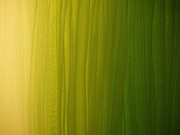 green paint texture background 25 Striking Plain Backgrounds