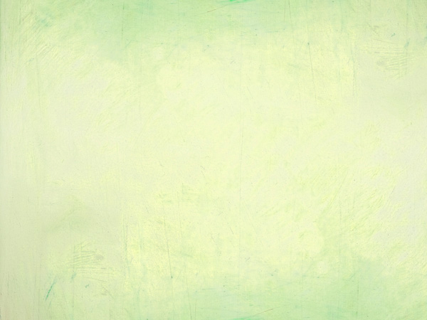grungy greenish background 25 Striking Plain Backgrounds