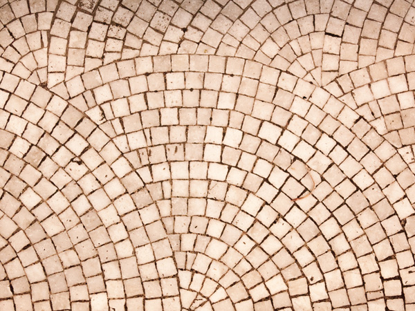 mosaic background 25 Striking Plain Backgrounds