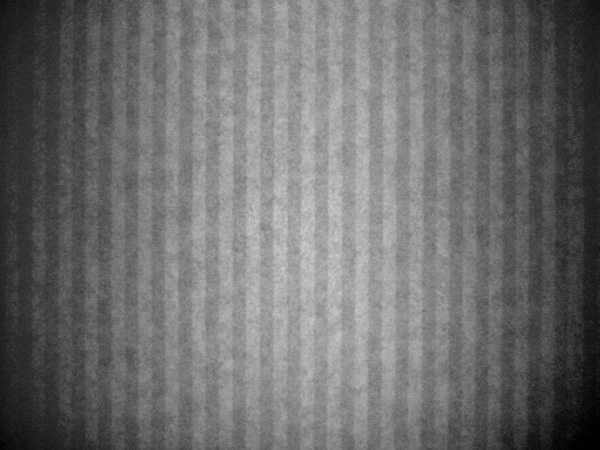 striped background texture 25 Striking Plain Backgrounds