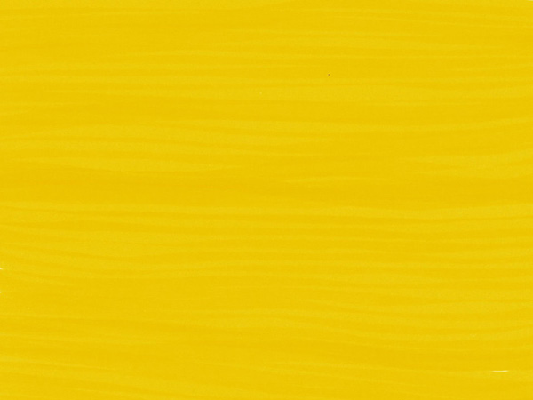 yellow marker texture stock 25 Striking Plain Backgrounds