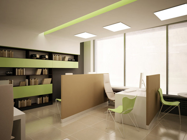 Classy Room Partitions