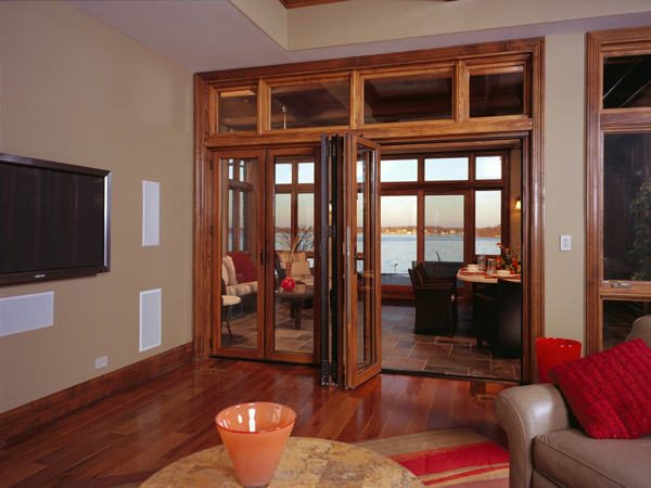 25 Encouraging Room Partition Ideas Slodive
