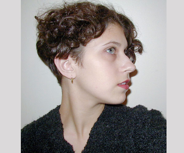 Enjoyable 30 Majestic Short Curly Hairstyles For Women Slodive Short Hairstyles For Black Women Fulllsitofus