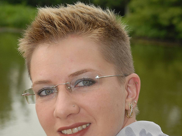 Terrific 25 Wonderful Short Hairstyles For Fat Faces Slodive Hairstyles For Women Draintrainus