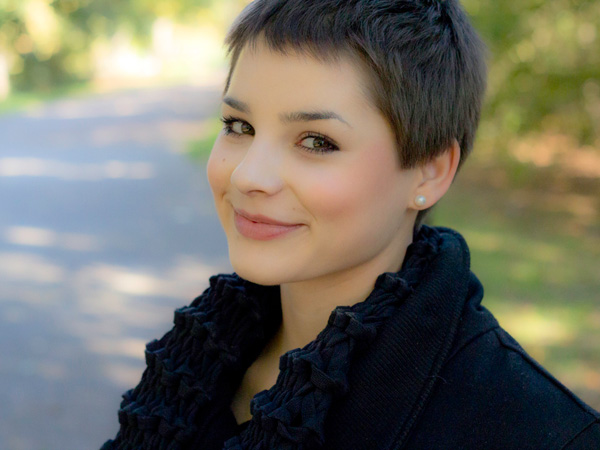 Superb 25 Wonderful Short Hairstyles For Fat Faces Slodive Short Hairstyles Gunalazisus