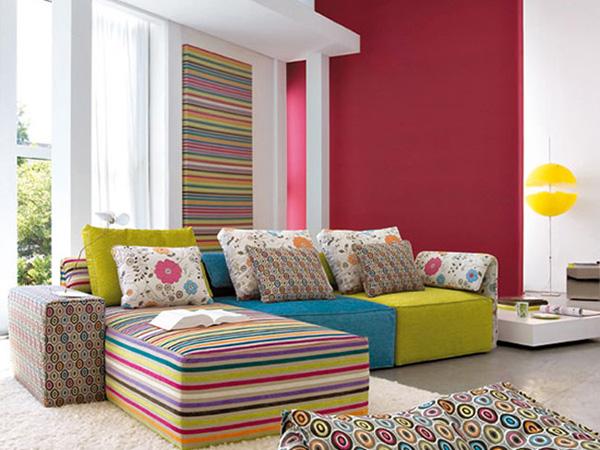 Colors Inspiration