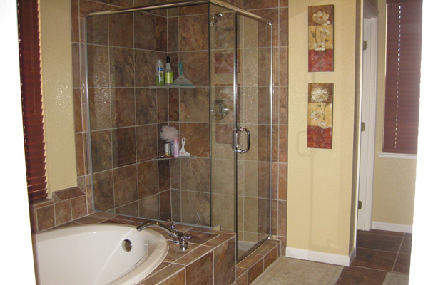 Remarkable Small Master Bathroom Remodeling Ideas 600 x 400 · 86 kB · jpeg