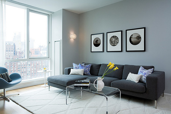 Top Blue Grey Paint Colors for Living Room 600 x 400 · 86 kB · jpeg