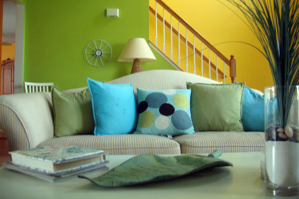bright living room colors. Living Room Bright 30 Magnificent Small Decorating Ideas  SloDive