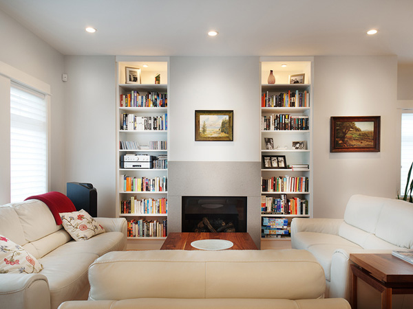 Living Room Ideas Small Space Visi Build Design Ideas For Small ...