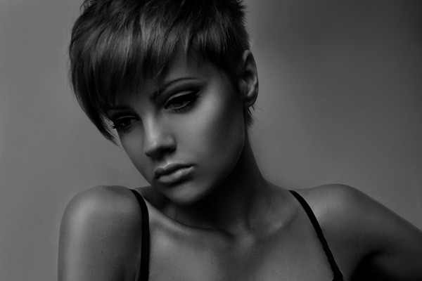 deceiver haircut 35 Exceptional Wedge Haircut Ideas