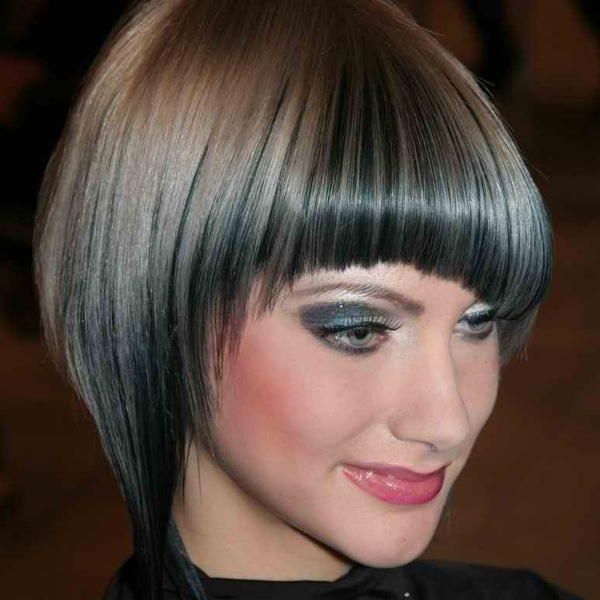 long wedge haircut wedge haircut 35 exceptional ideas design press 1392 | soft wedge haircut