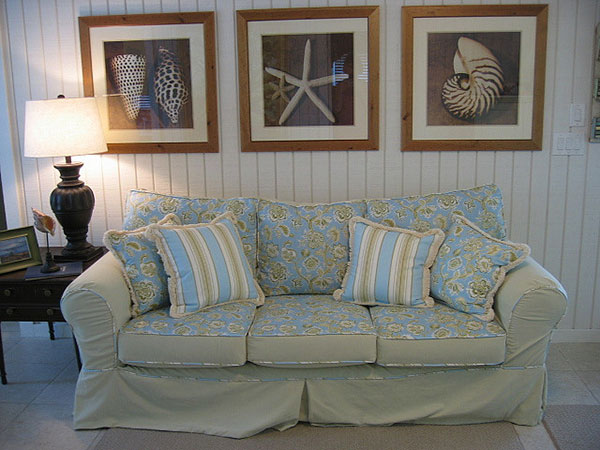 25 Encouraging Beach House Decorating Ideas  SloDive