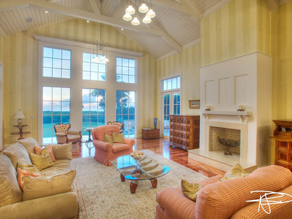 beach house living room ideas. Lighting Beach House 25 Encouraging Decorating Ideas  SloDive