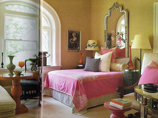 Great Women Bedroom Decorating Ideas 600 x 450 · 86 kB · jpeg