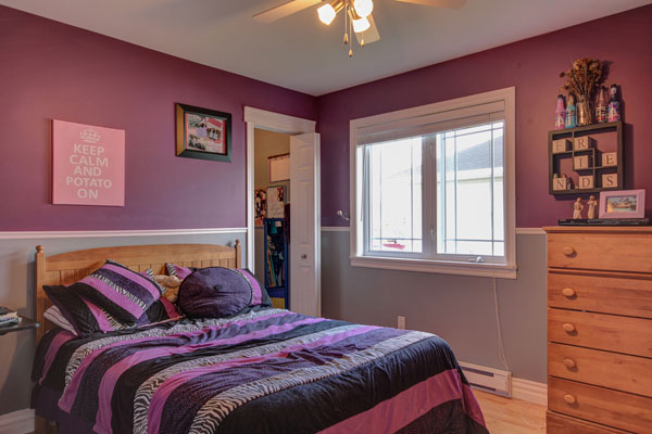 Perfect Purple Bedroom Paint Color Ideas 600 x 400 · 52 kB · jpeg