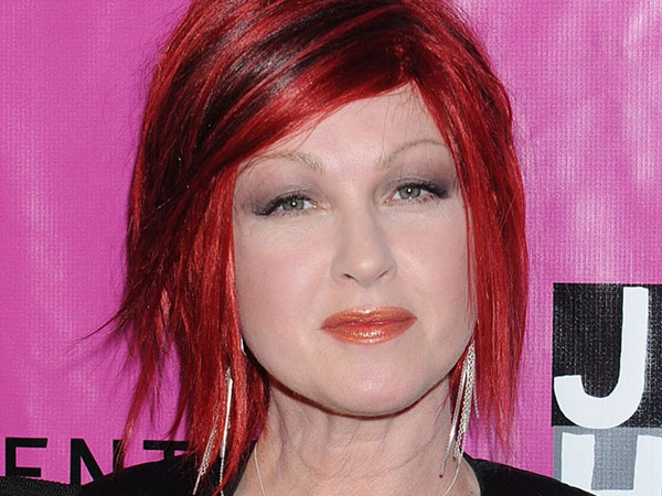 Enjoyable 25 Awesome Black And Red Hairstyles Slodive Short Hairstyles Gunalazisus